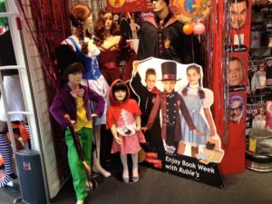 Chester set for a Fancy Dress Experience like no other!