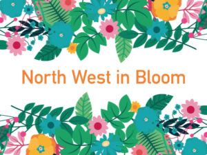 North West in Bloom
