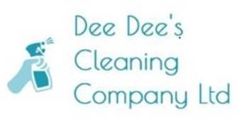Dee Dee's Cleaning Company