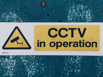 Installation of CCTV cameras to protect Chester's historic Rows to start