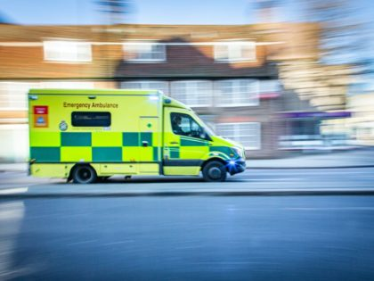 Council to mark Emergency Services Day